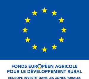 logo europe agricole